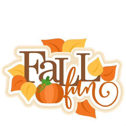 432x432 Fall Fun Day! Enjoy Fall Inspired Activities, Games, Amp More