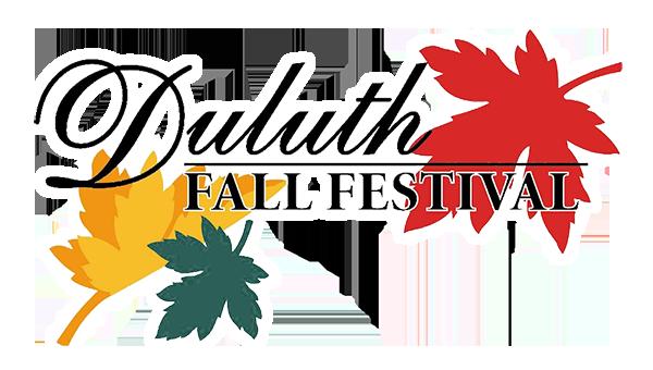 600x340 Duluth Fall Festival