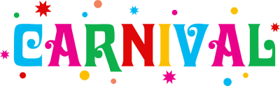 400x123 Carnival Clip Art