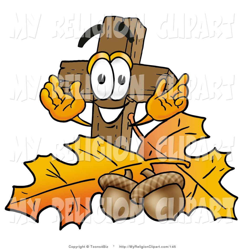 1024x1044 Fall Clipart Cartoon