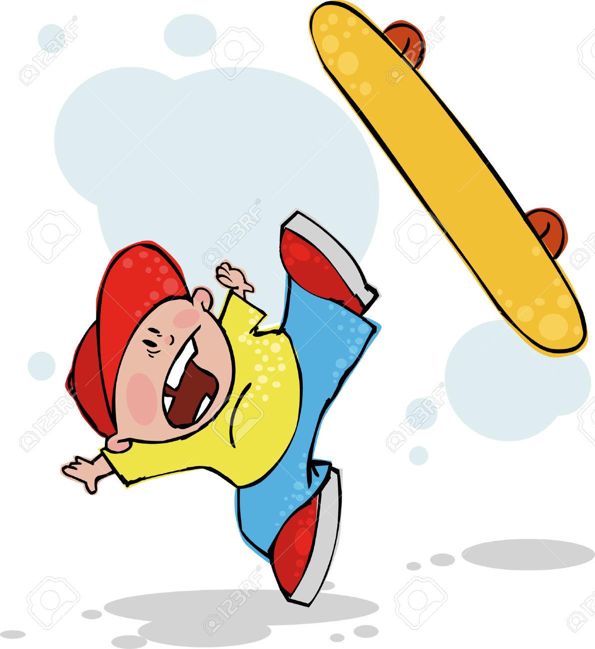 1191x1300 Falling Clipart Fall Sport