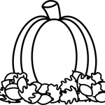 150x150 Fall Clipart Black And White Fall Clipart Black And White 101 Clip