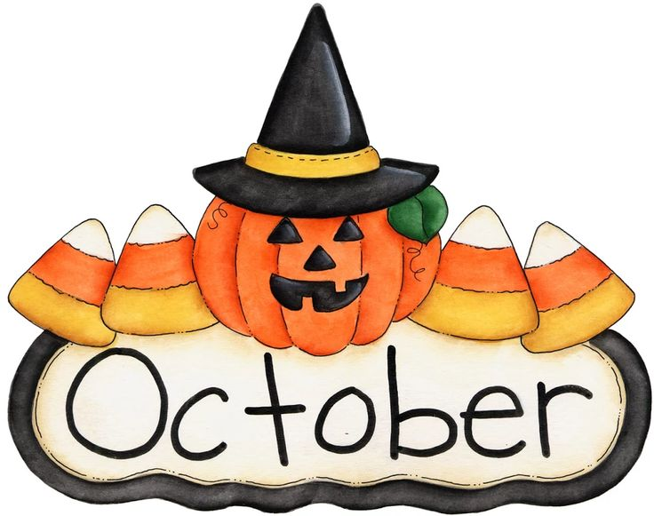 736x581 Best 25+ October clipart ideas Fall chalkboard