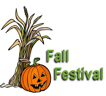 360x324 Fall Festival Fall Family Festival Clipart 2