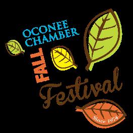 264x264 Oconee Chamber Of Commerce