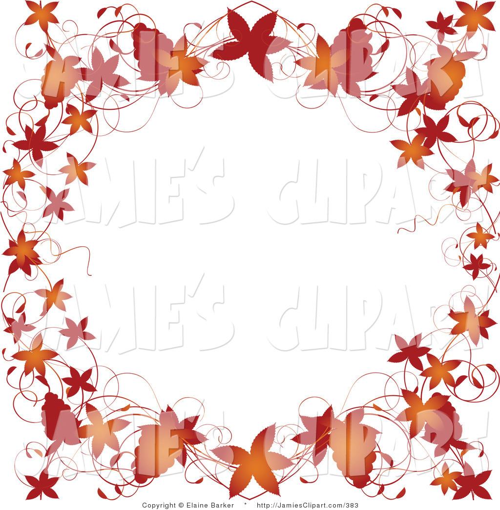 1024x1044 Clip Art Autumn Background Clipart