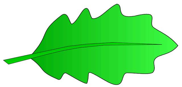 640x305 Leaf Clip Art. Fall Leaves Clip Art Images 17 Leaf