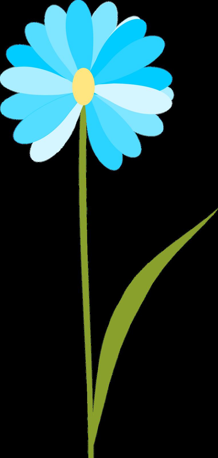 763x1600 Plant Clipart Transparent Background