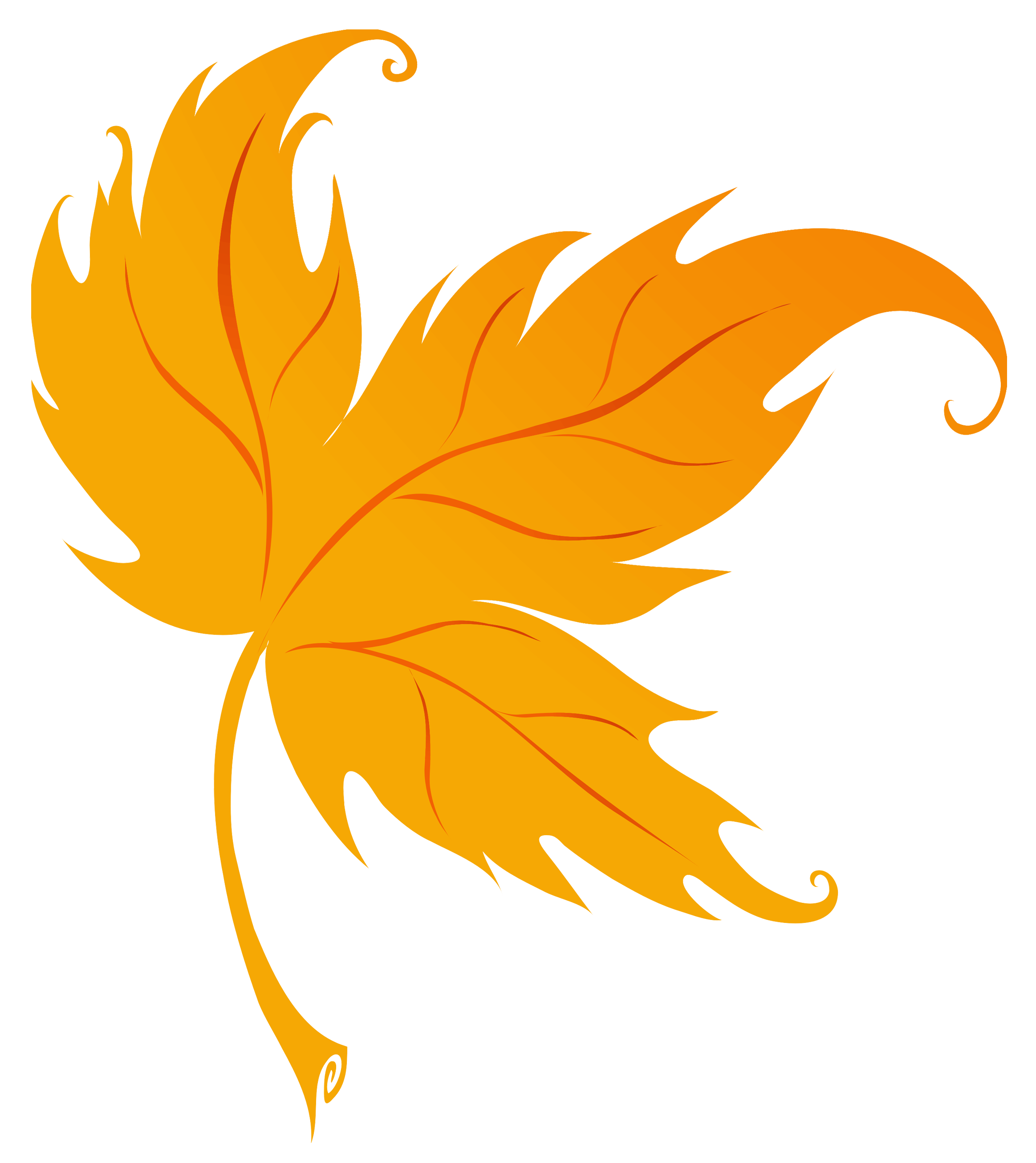 2327x2611 Fall Leaf Png Clipart Imageu200b Gallery Yopriceville