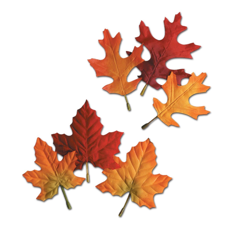 1500x1500 Autumn Leaves Kitchen Amp Dining