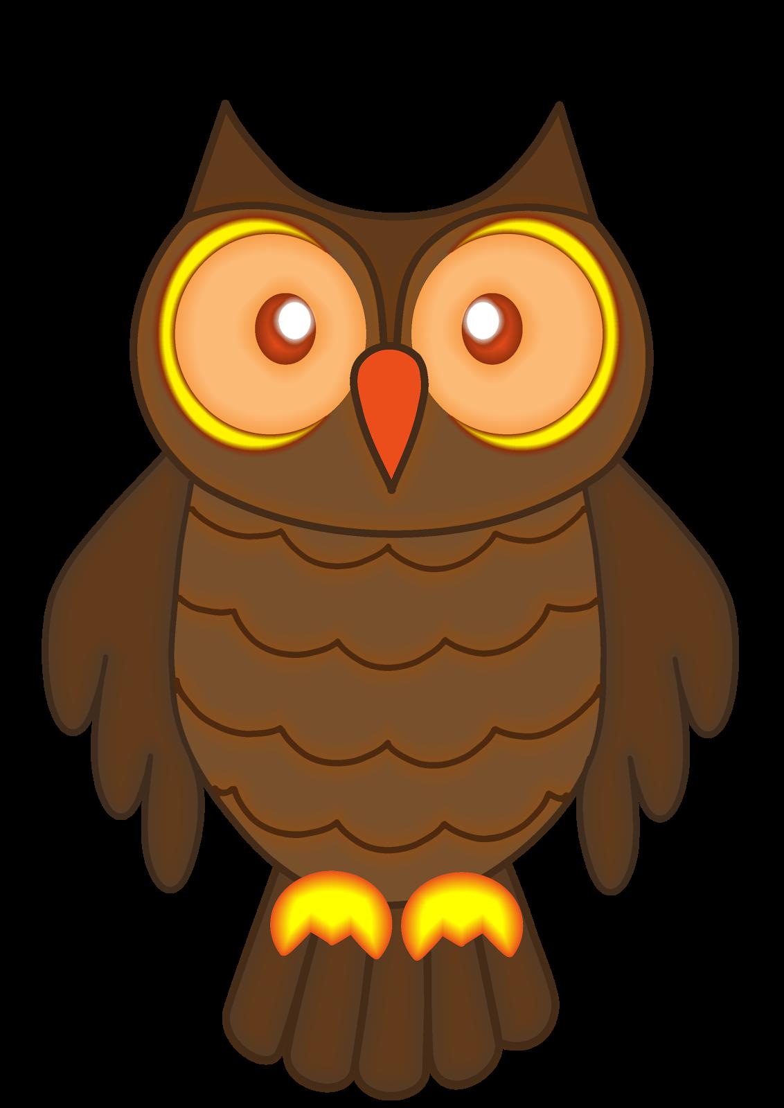 1132x1600 Fall Owl Clipart 2078683