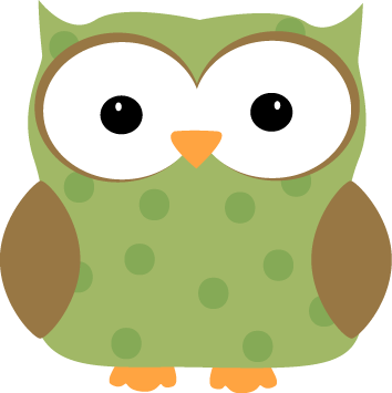 354x355 Free Owl Free Clip Art Animals Owl Clipart Images