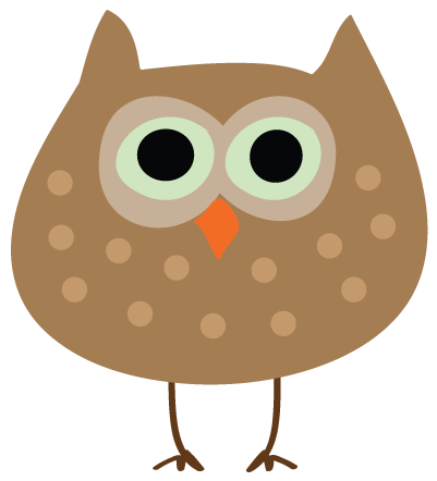 401x442 Hoot Clipart Autumn Owl