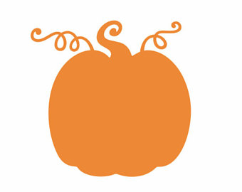 340x270 Fall Pumpkin Clip Art Png Godstyle Keywords And Pictures