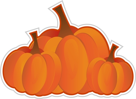 480x348 Pumpkin Clipart Pumpkin Patch
