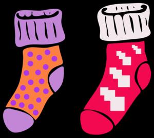 300x270 Socks5 Clip Art