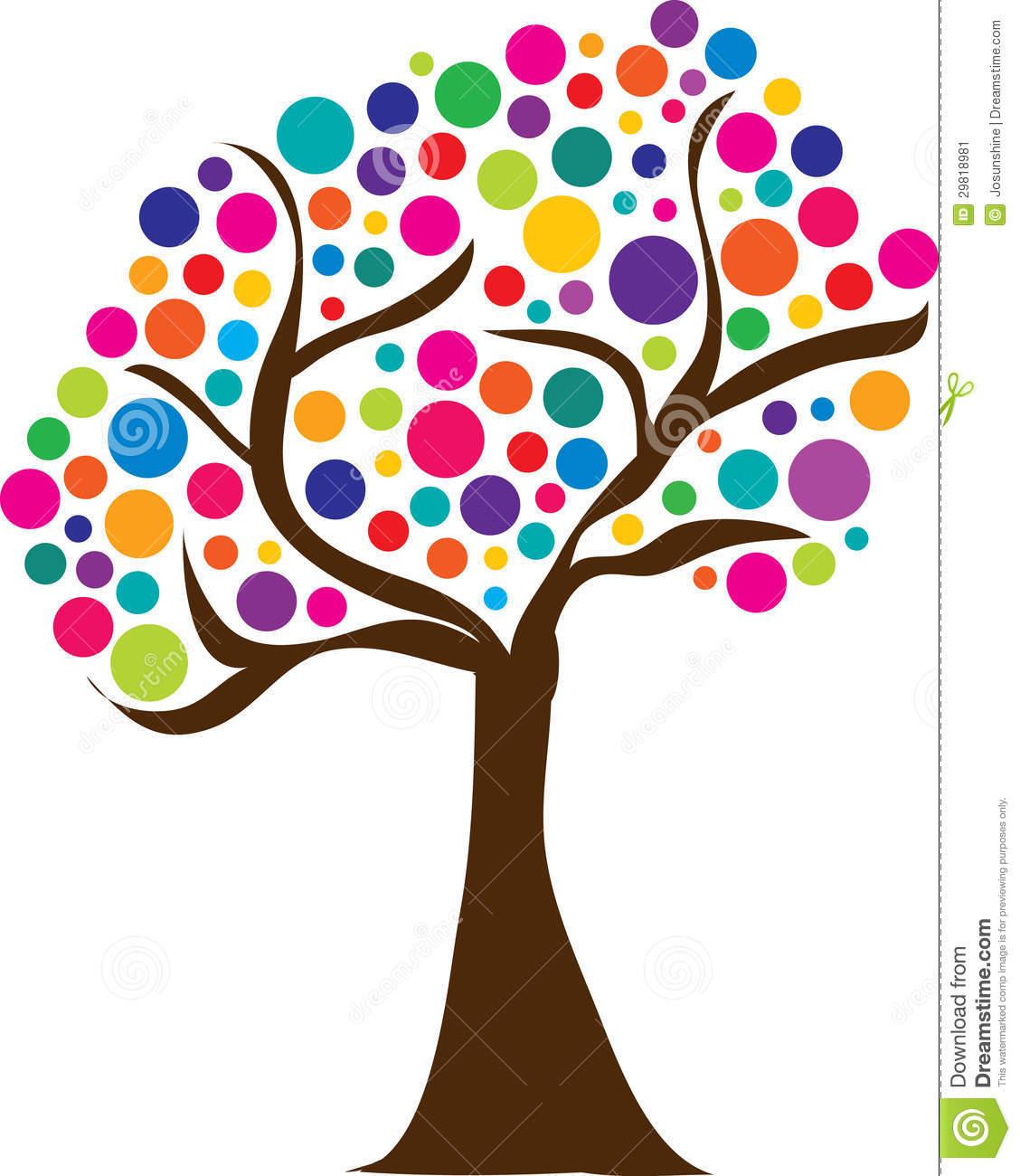 1128x1300 Cute Fall Tree Clipart