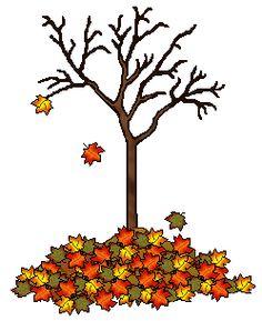 236x289 Top 100 Autumn Tree Clip Art