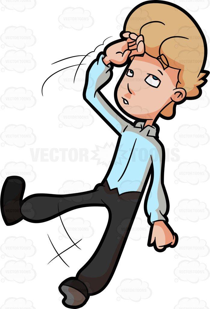 697x1024 Czeshop Images Dizzy Person Clip Art