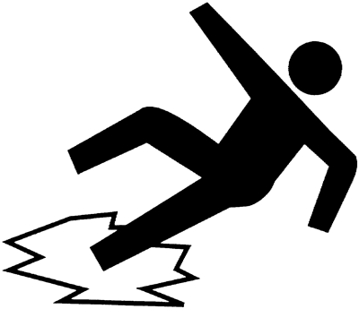 400x345 Falling Clipart Fall Break