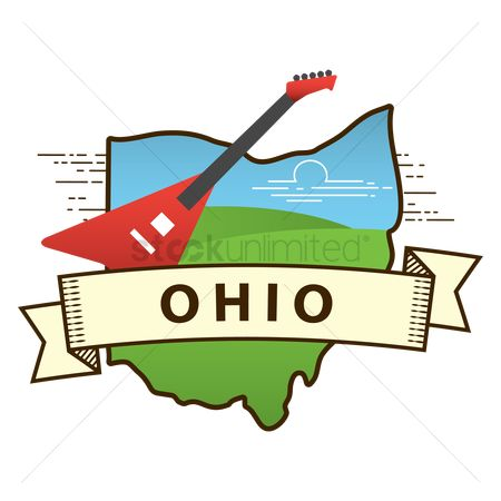 450x450 Free Rock And Roll Hall Of Fame Stock Vectors Stockunlimited