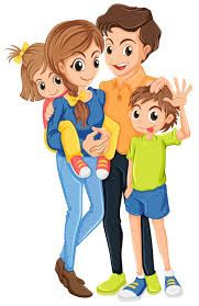 181x279 Happy Family Freepik People Pin 30 People Freepik