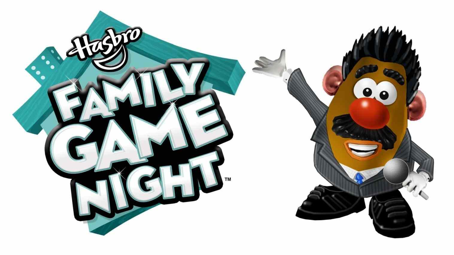 1517x853 Byutv Clip Art Clip Family Game Night Logo Art Tues S Board