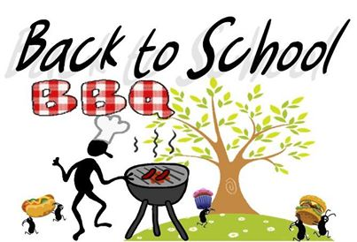 403x274 Back To School Night And Family Bbq Tcs