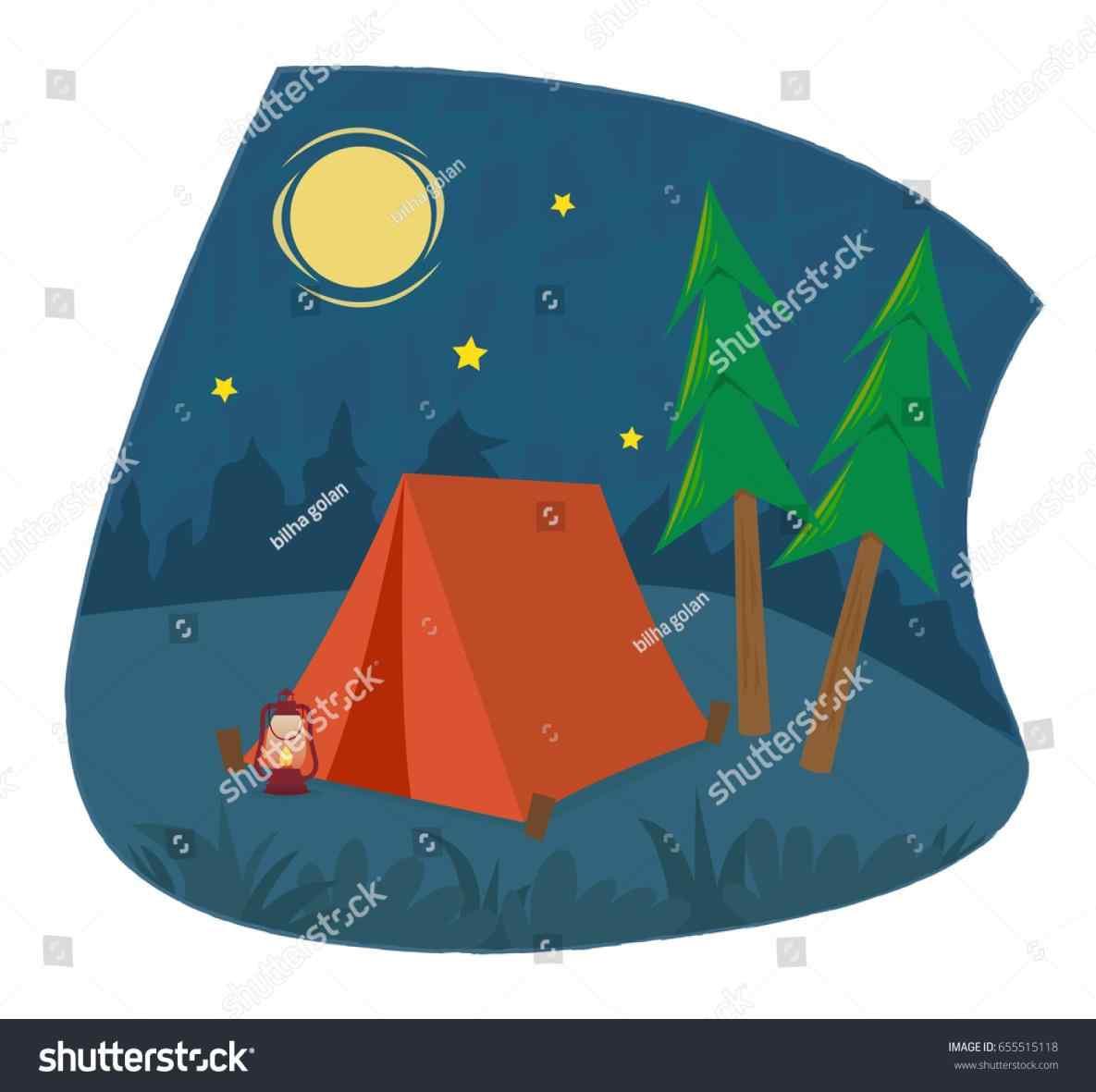 1185x1181 Camping Tents Clip Art