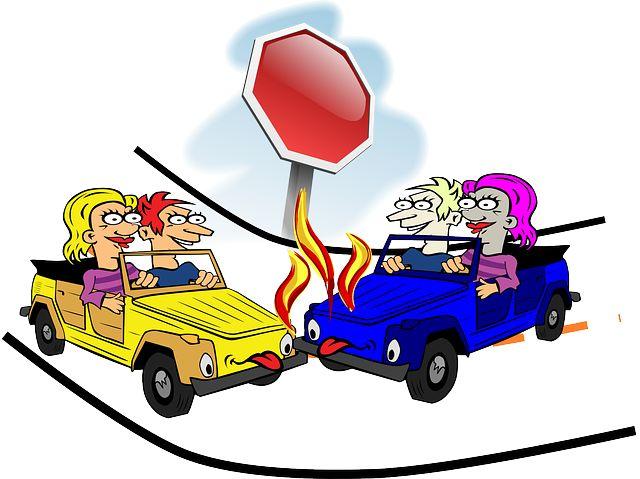 Family Car Clipart