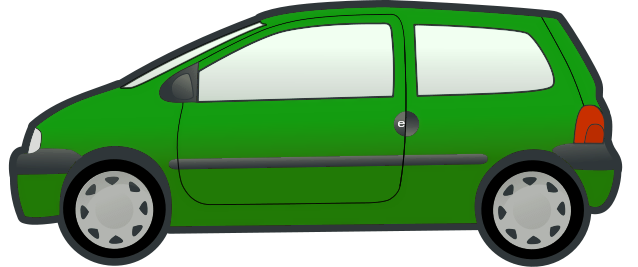 638x267 Family Car Clipart Free Images 3