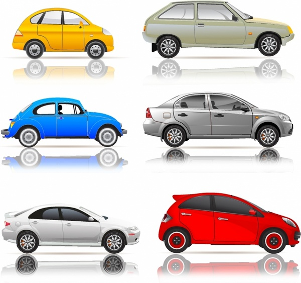 600x563 Top View Of Car Clip Free Vector Download (24,762 Free Vector)