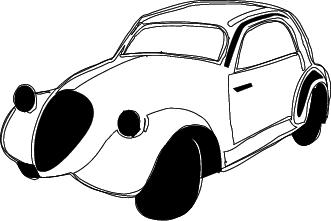 331x221 Car Clipart Free Family Car