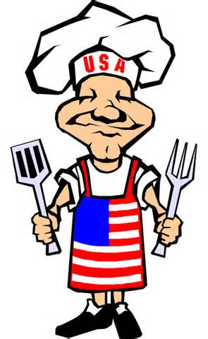 295x480 Labor Day Bbq Clipart Happy Labor Day Labour