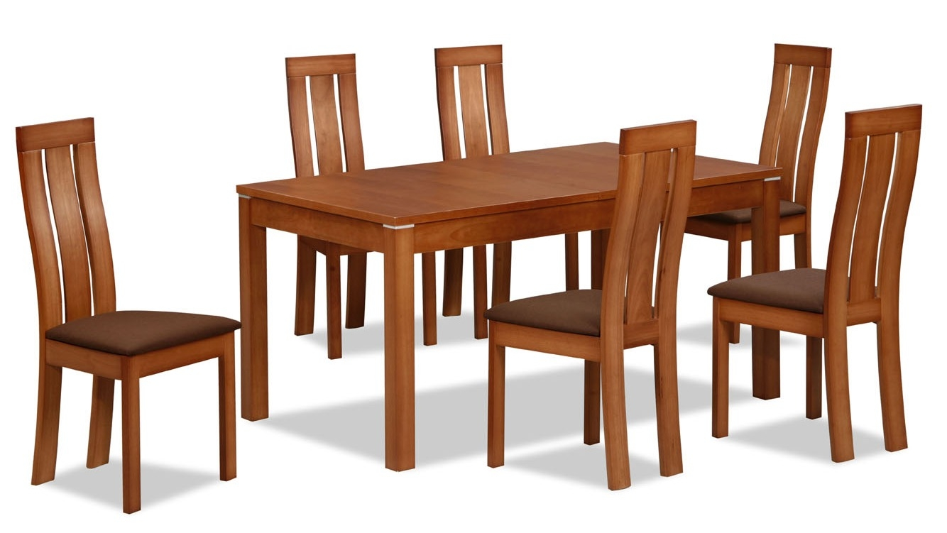 1334x751 Free Clipart Dining Table