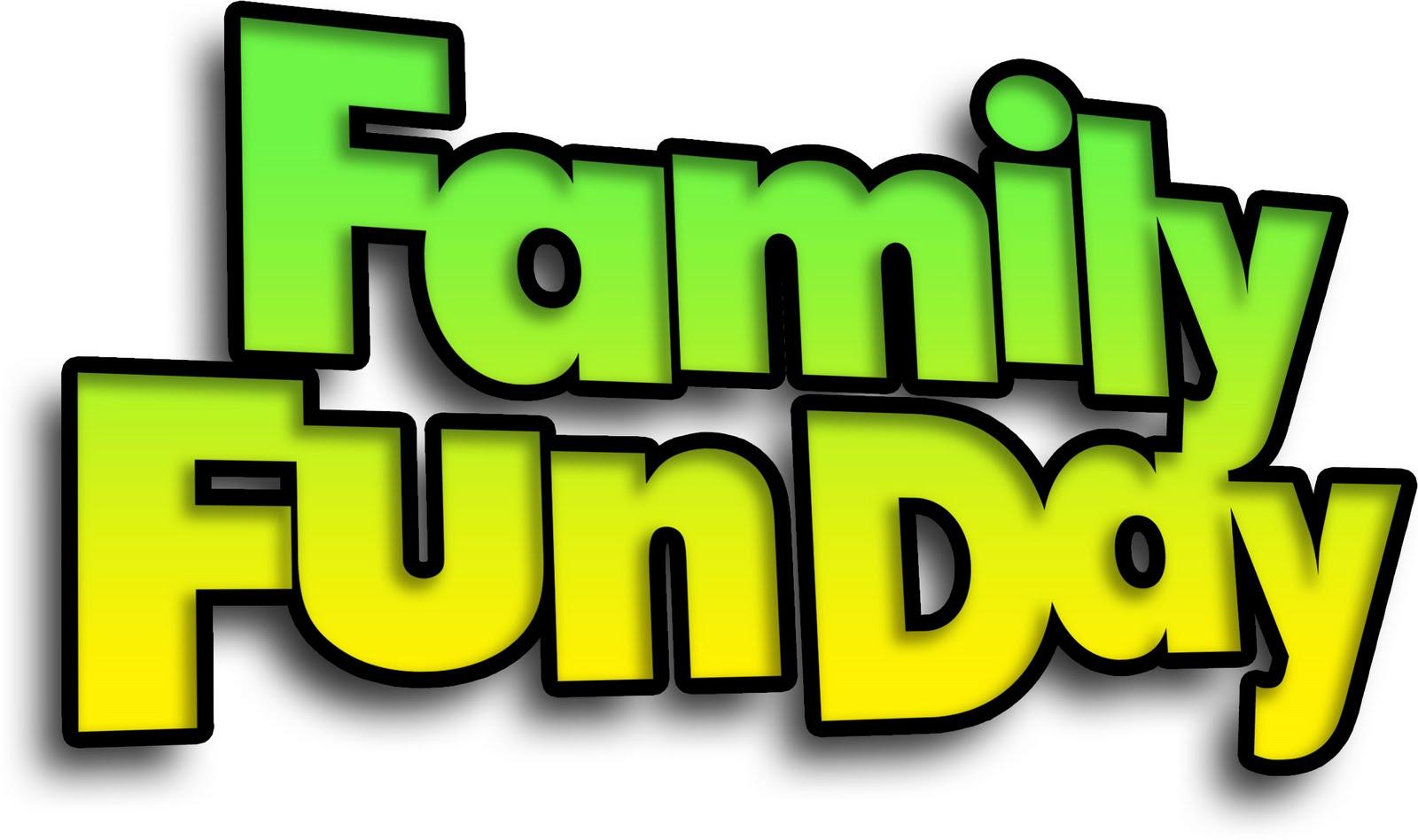 1600x948 Family Fun Clipart