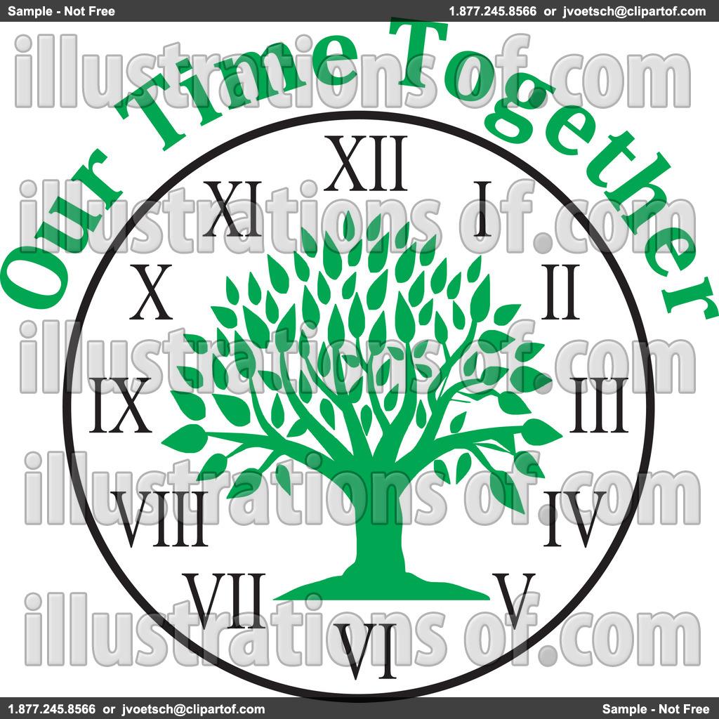 1024x1024 Family Tree Clipart Clipart Panda