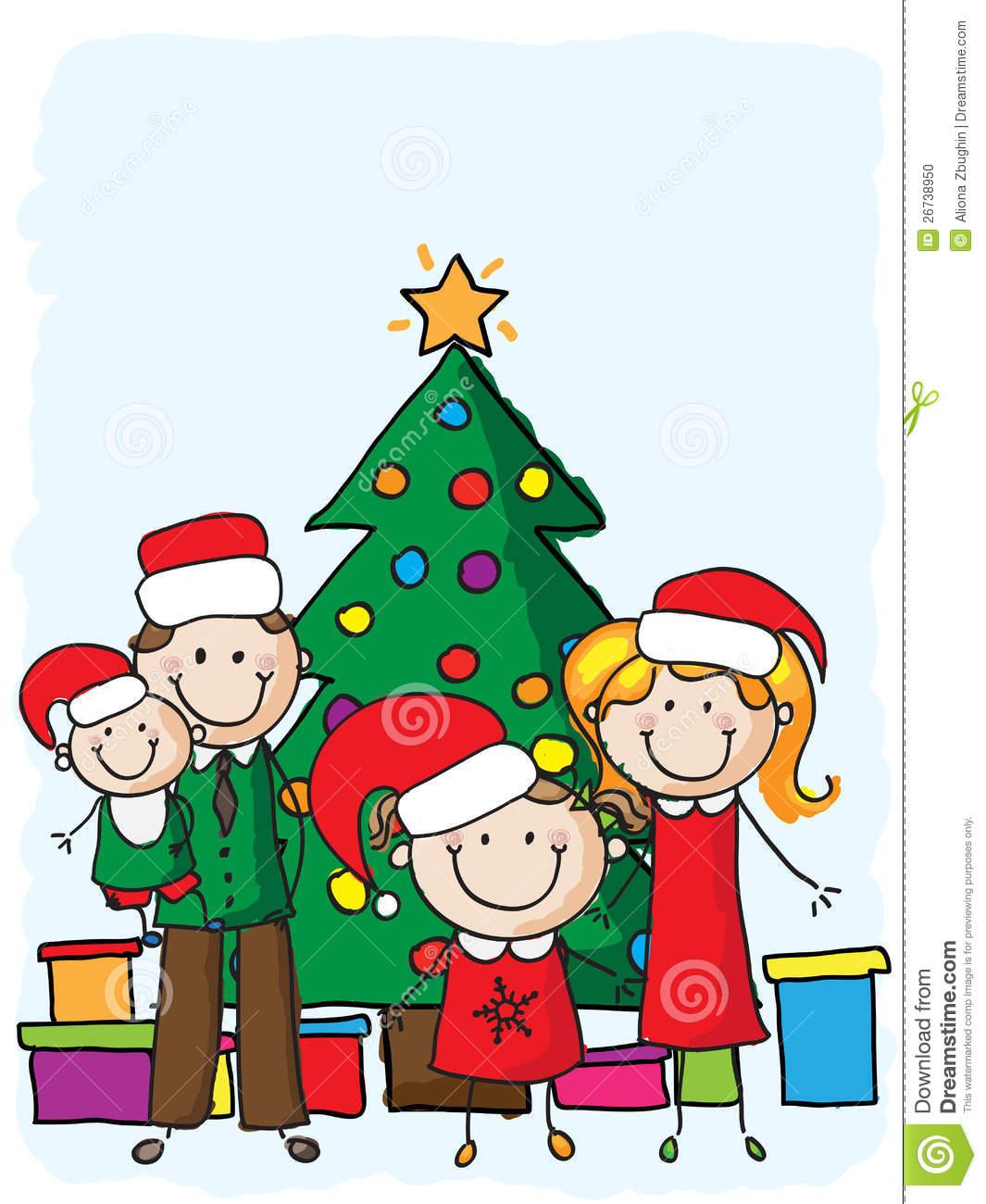1065x1300 Christmas Family Clip Art Cliparts