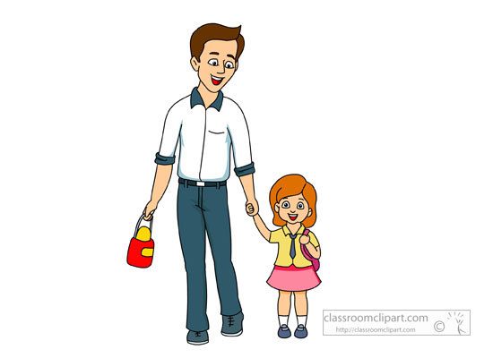 550x400 Clipart Family Members Free Clipart Images 2
