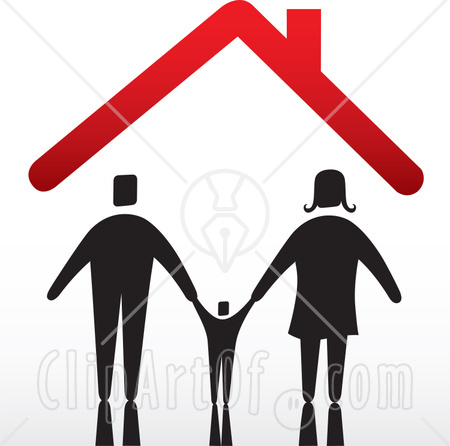 450x446 Stick Figure Family Holding Hands Family Holding Hands Clip Art