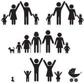 170x170 Parenting Clip Art