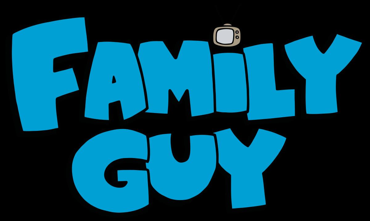 1200x716 Family Guy