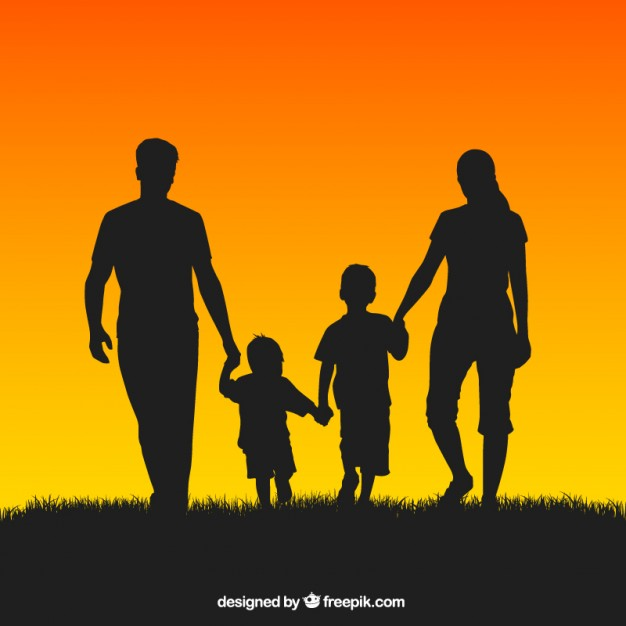 626x626 Family Vectors, Photos And Psd Files Free Download