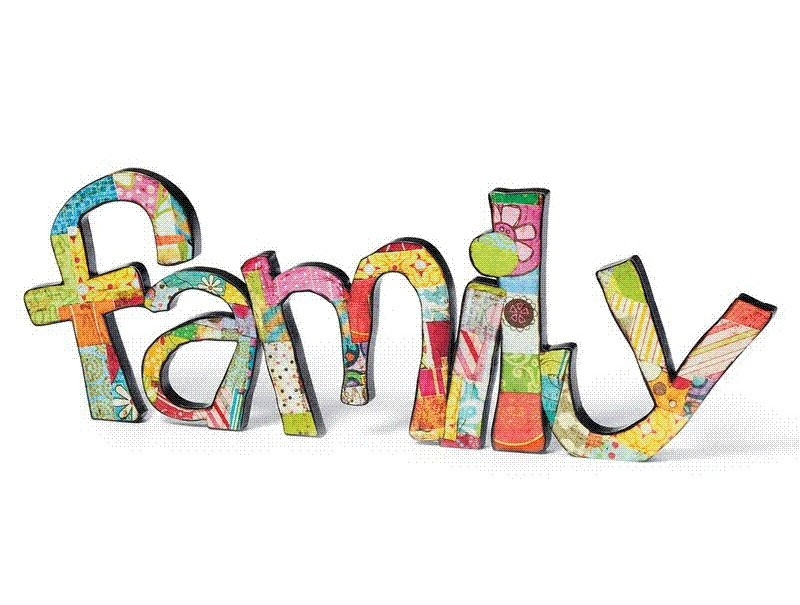 800x605 Best Family Forever Vision Board View Source