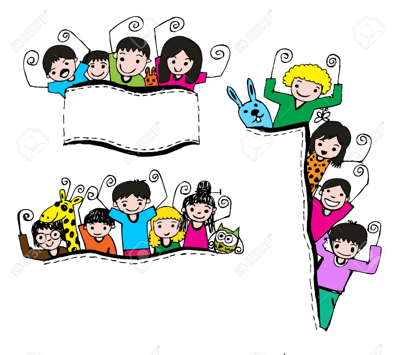 1300x1163 Picture Frame Cartoon Choice Image