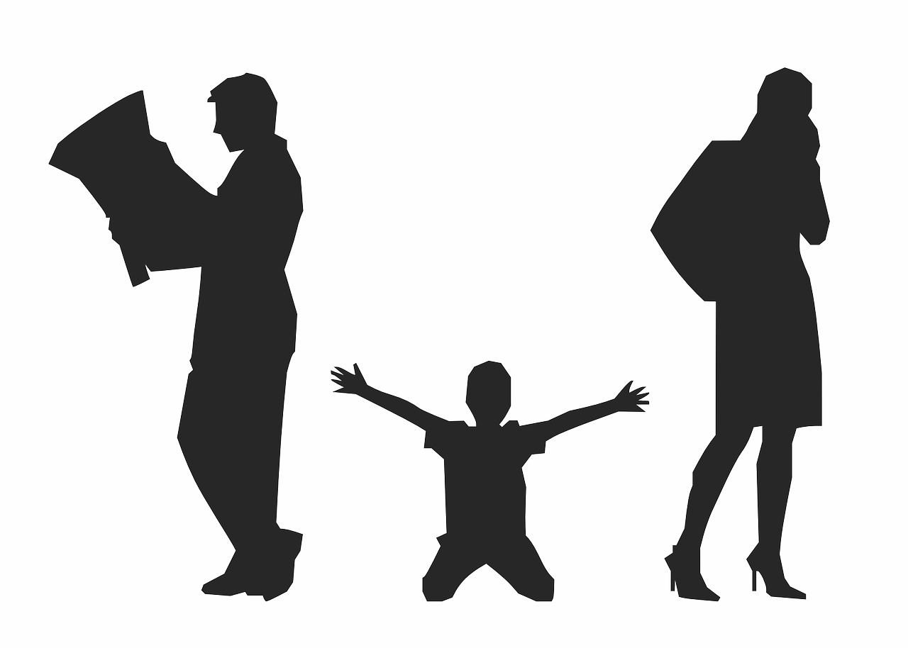 1280x914 Parenting Supporting Your Children Through Shared Parenting