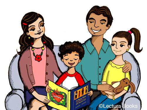 500x375 Elementary School Programs For Hispanic Parents