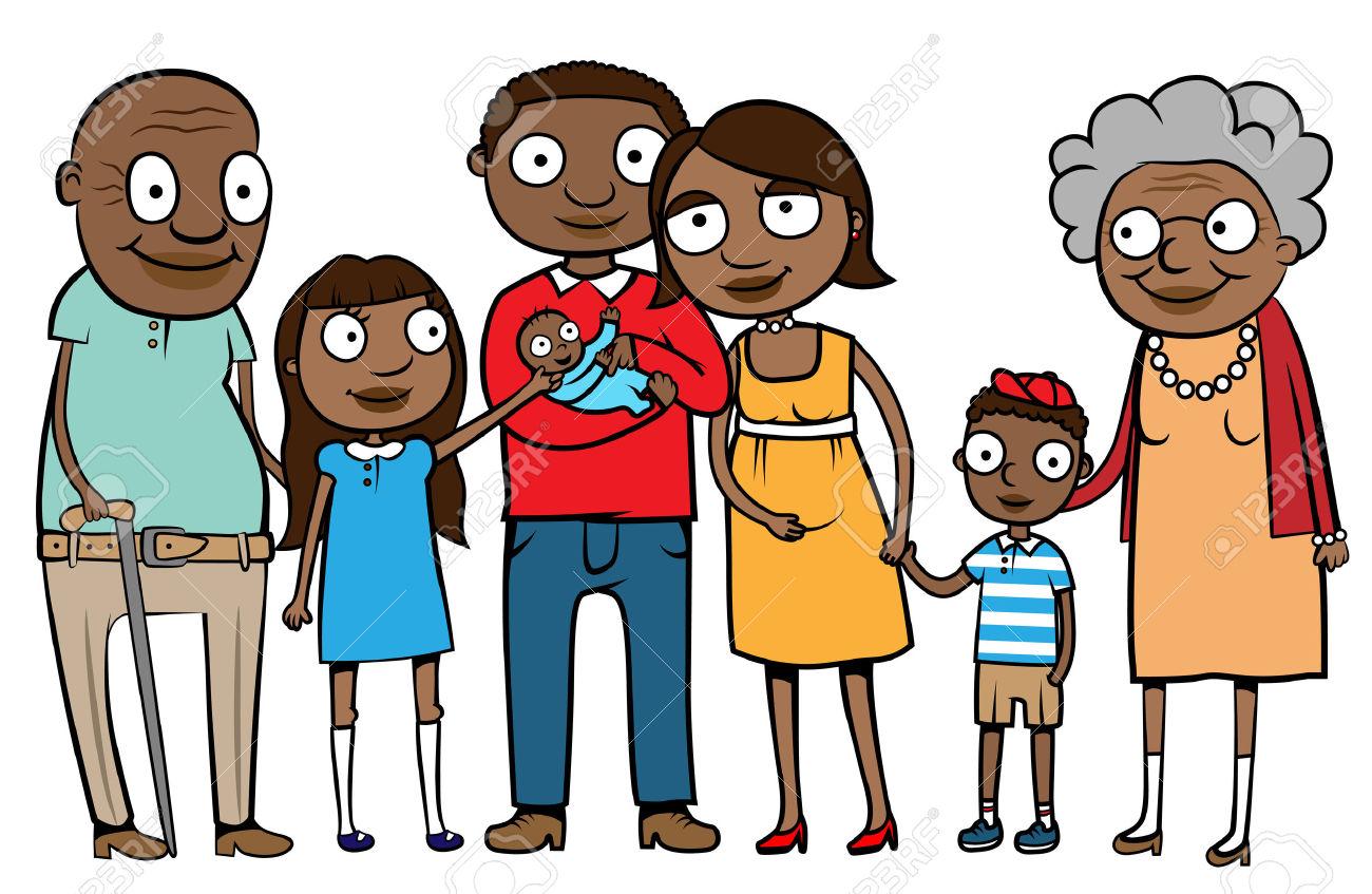 1300x847 Hispanic Family Reading Clipart, Free Hispanic Family Reading Clipart