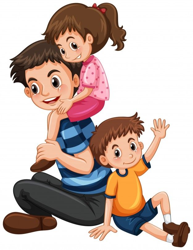 626x810 27 Best Family And Friends Images Bible Scriptures