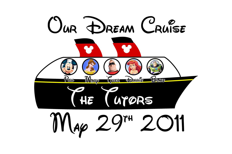 1500x1000 Cruise Ship Clipart Family Reunion